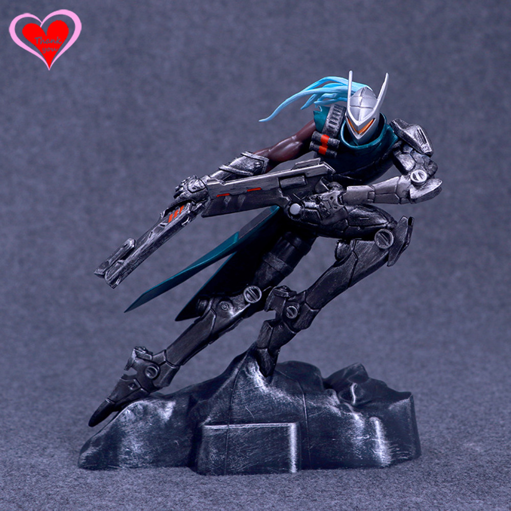 Love Thank You  the Purifier PVC Anime Figure Toy Collection model gift New Hobby  LOL кабели переходники и розетки для авто carrefine hid amp ket ket