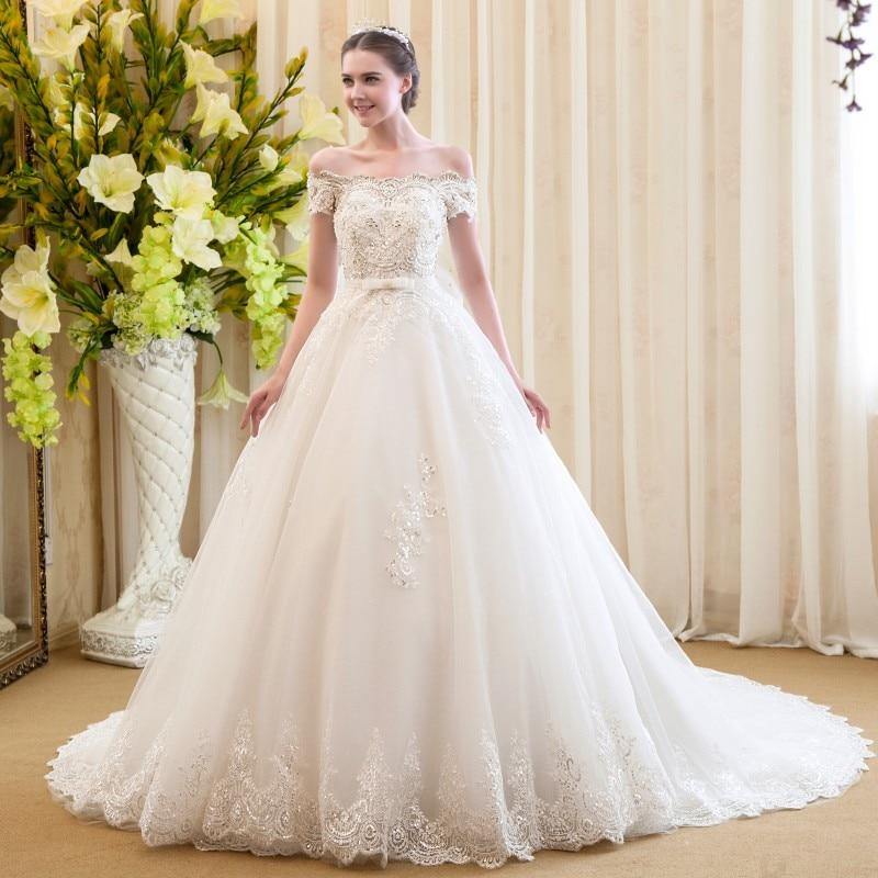 Erfreut Plus Size Hochzeitskleid Muster Zu Nähen Ideen ...