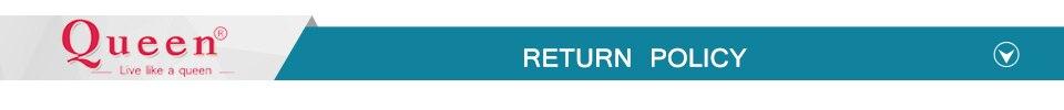return-policy