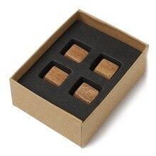Wooden Keycap Solid Walnut Wood Keycap Novelty Keycaps Spacebar Esc Arrow Keys OEM Profile For Cherry MX Mechanical Keyboard