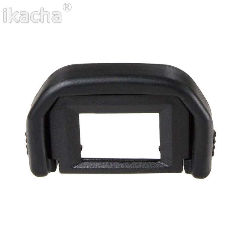 Наглазник EF резиновый окуляр для Canon EOS 760D 750D 700D 650D 600D 550D 500D 100D 1200D 1100D 1000D