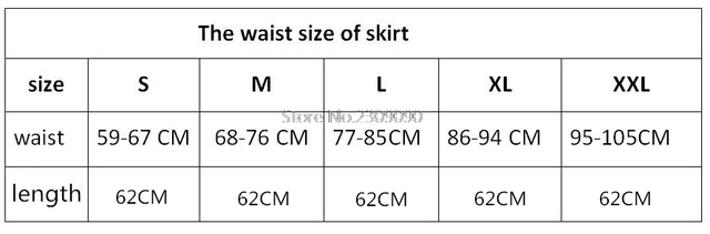 New Women Skirt Fashion Tulle Skirt Girls Pink Skirt Tutu Lolita Petticoat Bridesmaids Vintage Midi Skirt Saias Faldas Plus Size