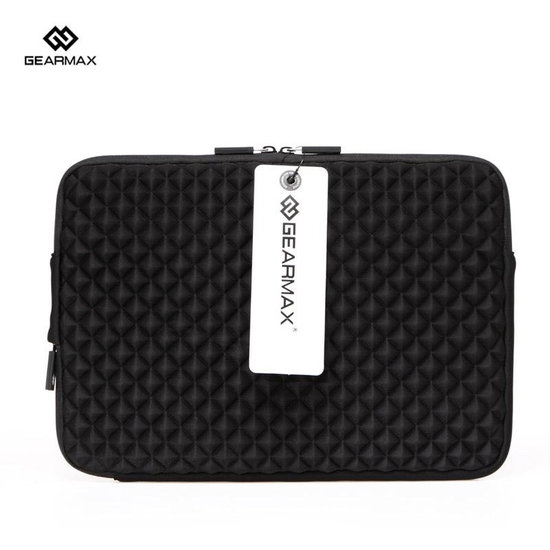 Waterproof Laptop Bag Cases 11 12 13 14 15 Inch Inner Pocket for iPad Pro 12 Wholesale Price Notebook Sleeve for Dell 14 Inch tanqu tela insert lining for o chic ochic colorful canvas inner pocket waterproof inner pocket for obag