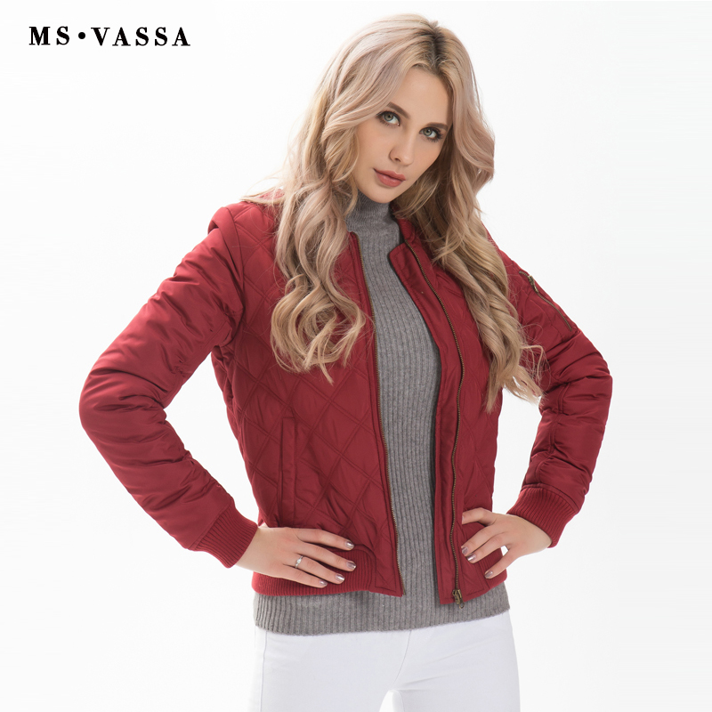 Online Get Cheap Red Pea Coat Women -Aliexpress.com | Alibaba Group