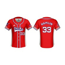 Cheaper White Baseball Jersey Men Camiseta Beisbol Hombre Baseball Jerseys Breathable Quick Dry Baseball Shirt цена