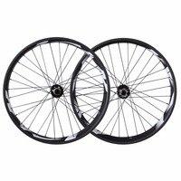 2016 China XX1 wheel carbon bike wheel set 26ER carbon fiber wheel set FW90