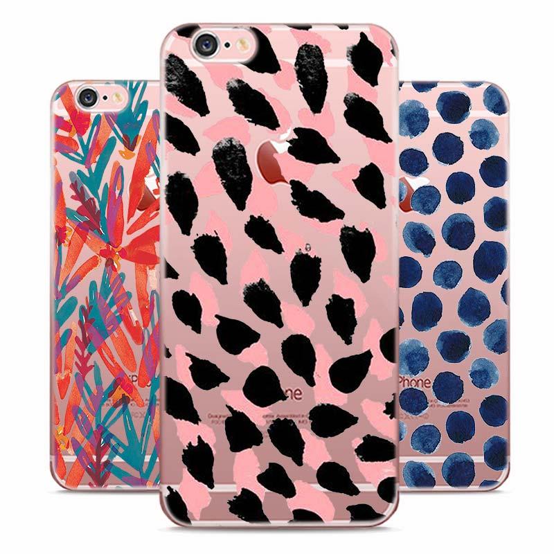 Flip Fl Violin Pink Pattern Unisex Trendy Print ippers Beach Sanl