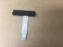 Brand New Sata Hard font b Disk b font Cable Connector for Dell Inspiron 14 3451