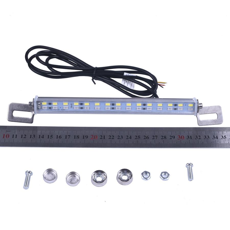 Новый автомобиль укладка супер яркий Сид 21w LED для автомобилей фары заднего хода помогать нищебродам лампы парковка свет водить тормоза, свет лицензия свет автомобиль водить