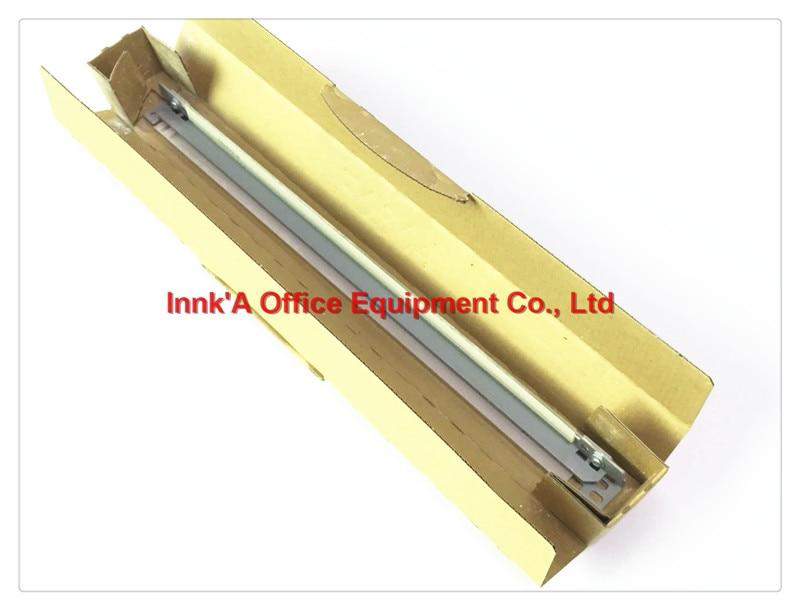 2Pcs 100 New Original IBT Transfer Belt Cleaning Blade AD04 1126 For Ricoh Aficio 1060 1075