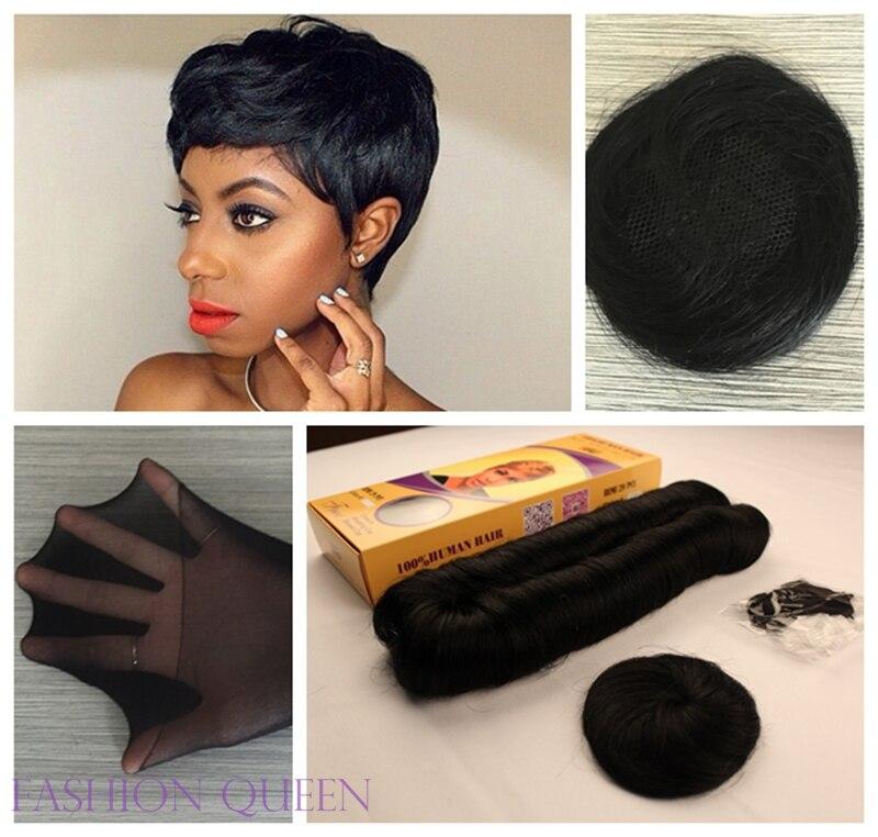 Hair Bump Hairstyles Black Women Hair Hair Trend 2017