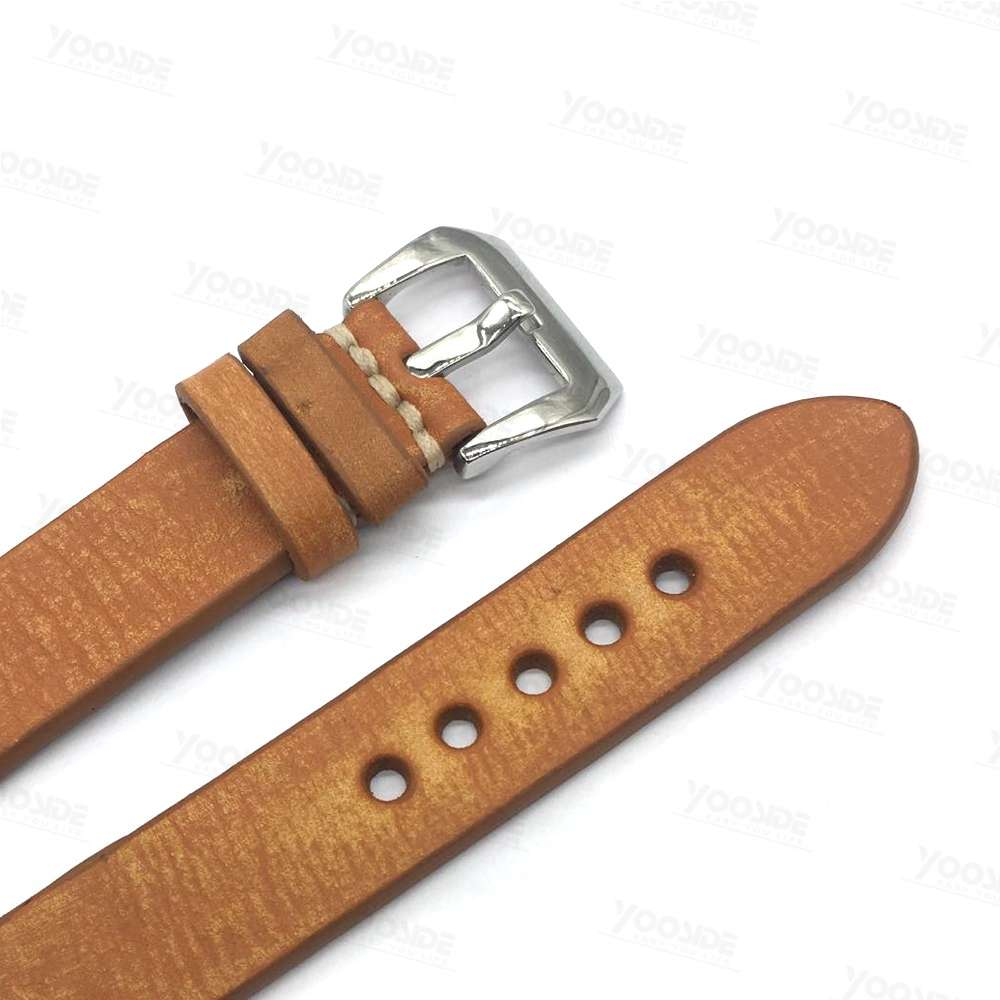 relógio inteligente pulseira banda de pulso para garmin fenix 5 forerunner 935