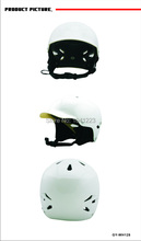 Perfect design atest upgrades high quality water sports helmets for boating,rowing,kayaking for safety