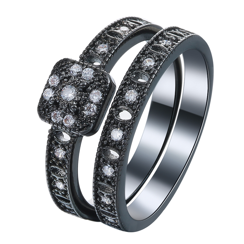 Online Get Cheap Vintage Promise Rings -Aliexpress.com | Alibaba Group