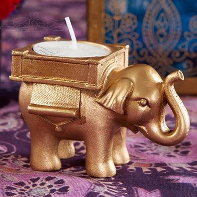Anniversary Wedding Favour Elephant Bottle Stopper NEW Gift Birthday