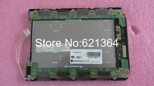 best price and quality   original  LP064V1  industrial LCD Display