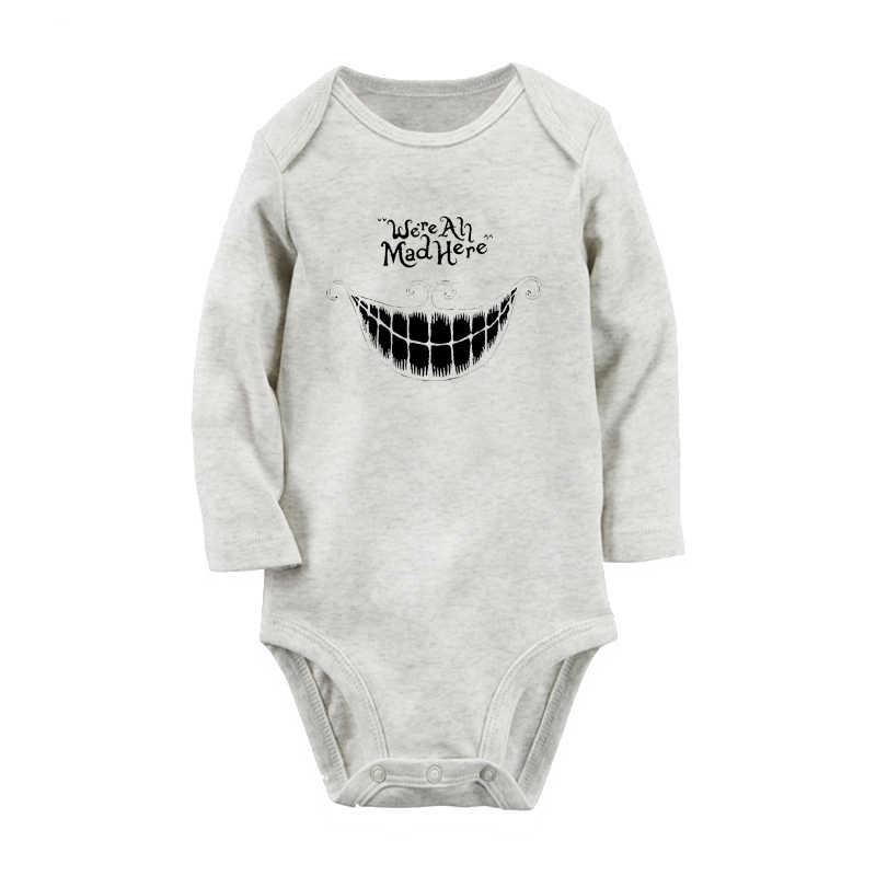 Frank The Pug Mib/Одежда для новорожденных мальчиков и девочек с изображением животных из черной собаки, комбинезон с длинными рукавами, хлопковые комплекты боди с принтом для младенцев