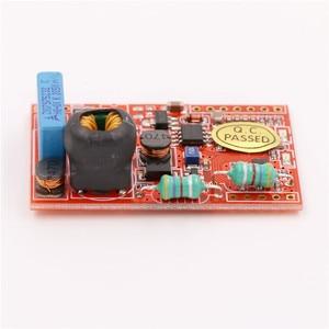 Image 4 - 2pcs/lot Power Line Carrier Communication Module High Speed DC Carrier Module High Speed Carrier Module L19