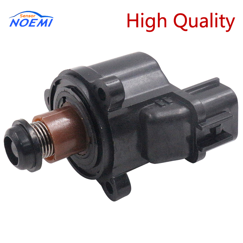 YAOPEI MD628174 Idle Air Control Valve MD628318 MD628168 AC4157 1450A069 2H1081 2H1076 AC254 MD628119 MD628166 MD628318 1450A069