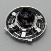 500pcs/lots Repair Parts Electronic Adapter RS813 Blade Shav