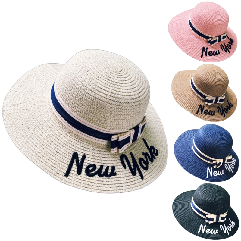 1ac68189f4884e Classical hats for men are an effective accessory to make you look great on summer  beach, while the brim of sun hats can well protect you from the strong ...