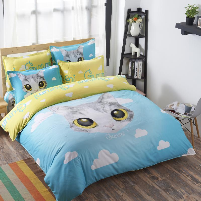 Sheets & Bedding Sets; Bedding Collections; Bath; Bath & Hand Towels; Bath Mats & Rugs; Home > Home > Nursery & Kids' Rooms > Kids' Bedding. Kids' Bedding REFINE BY: Brand. View All; dh gouchee design lolli living.