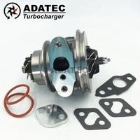 CT9 17201-54090 turbine cartridge 17201 54090 turbo core CHRA for Toyota Hilux 2.4 TD (LN7RNZ) 66 Kw - 90 HP 2L-T 1998-