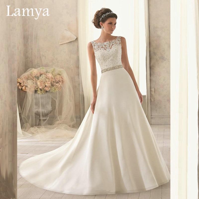 Custom Wedding Dresses Online - Wedding Dresses Asian
