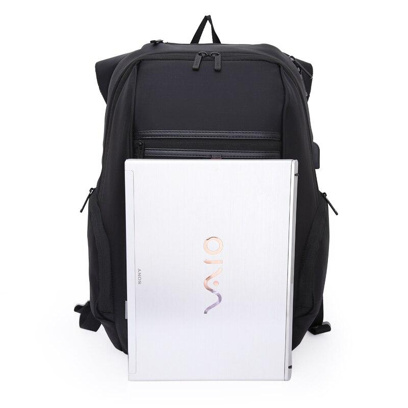 15.6 17.3 ''laptop mochila para Capacidade : 36 a 55 Litros
