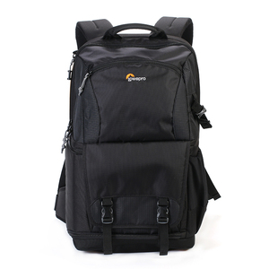 Image 2 - Genuine Lowepro Fastpack BP 250 II AW dslr multifunction day pack 2 design 250AW digital slr rucksack New camera backpack