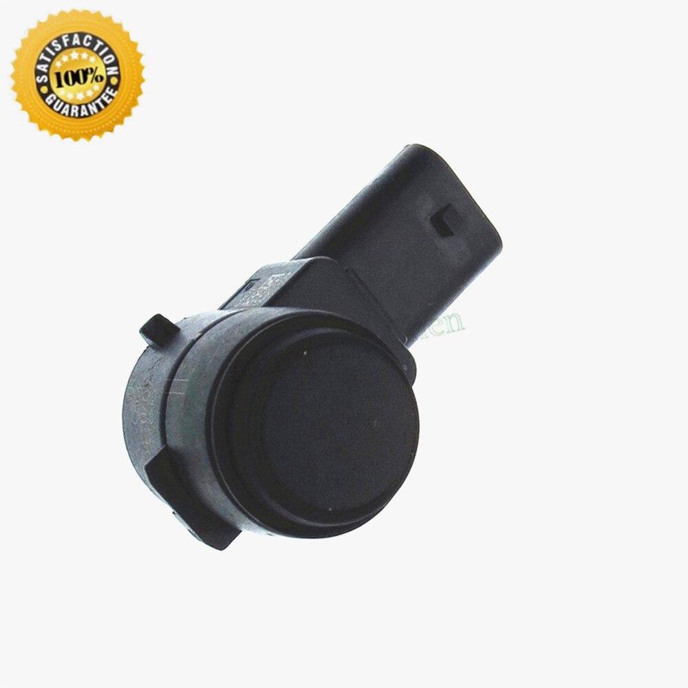 4pcs Lot Parking Pdc Sensor A2215420417 2215420417