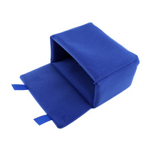 Portable SLR Camera Insert Bag Inner Partition Padded Protector Bag For DSLR SLR Camera Bag