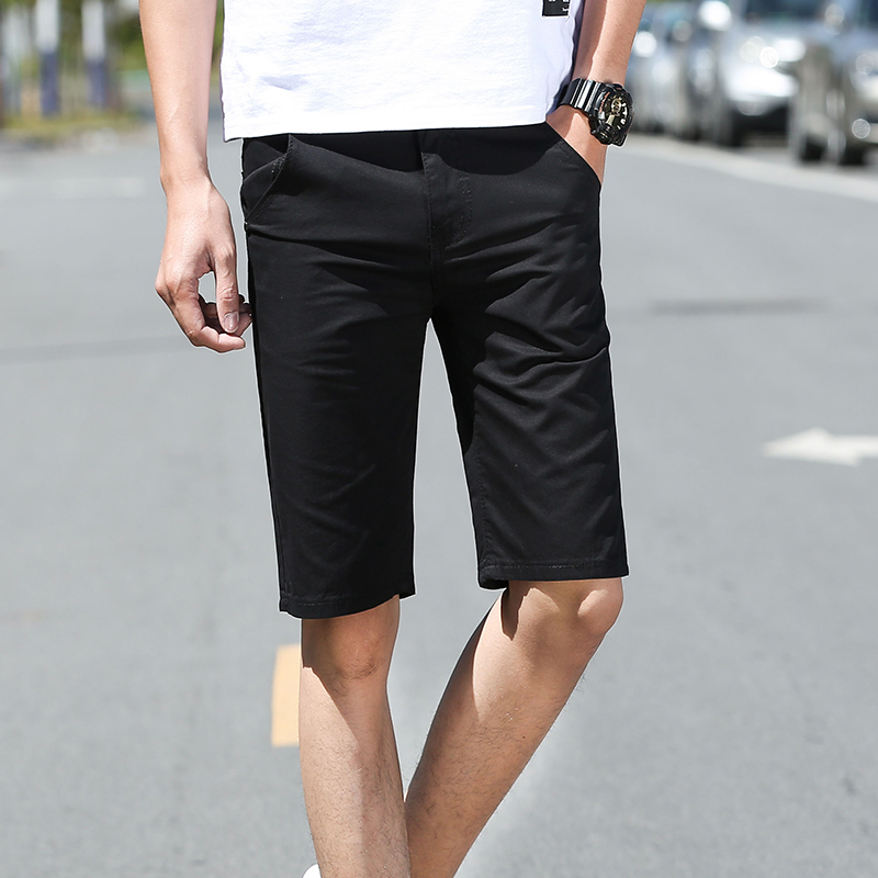 Ready Stock 2019 Spring ports Running Smaller than usual Shorts of Man s