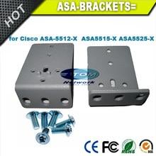Popular Cisco Rack Mount-Buy Cheap Cisco Rack Mount lots from China