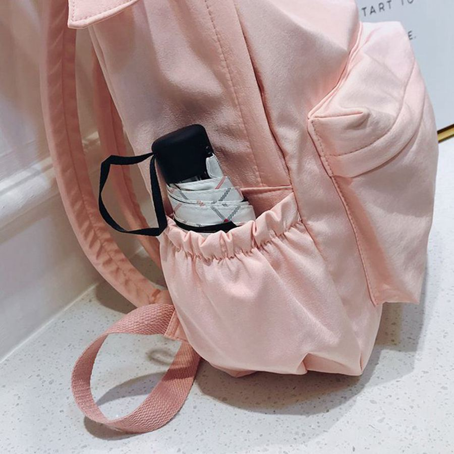backpack (32)