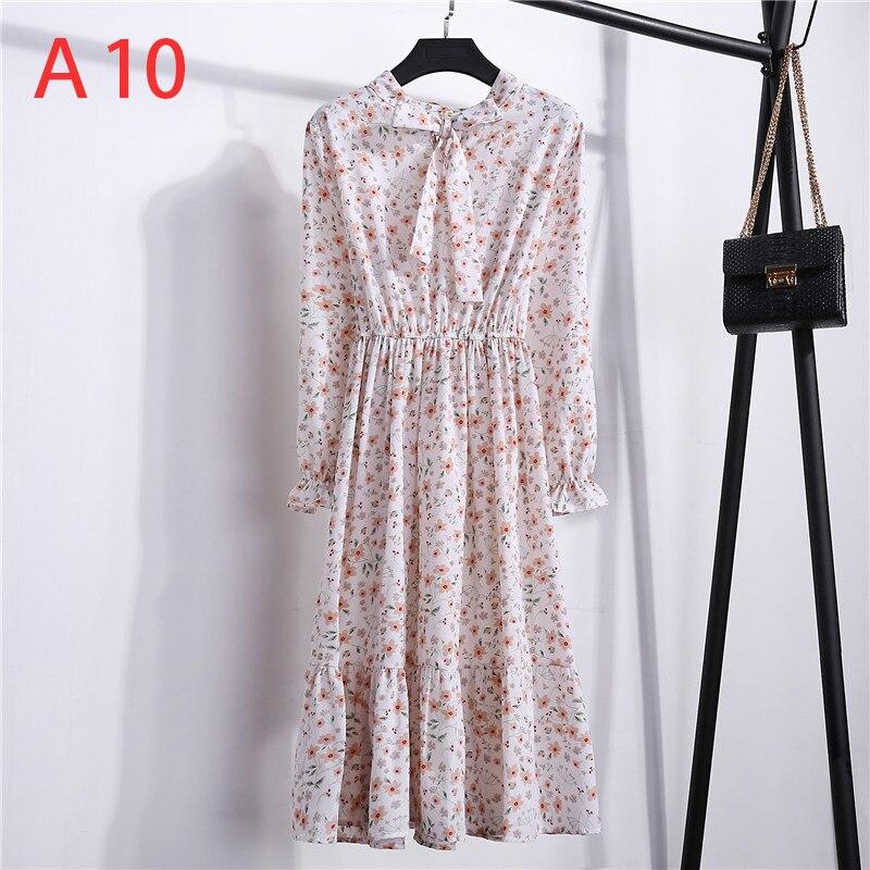 a10 (1)