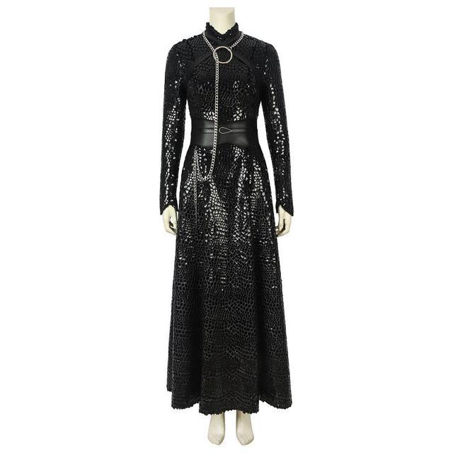 Sansa Stark Cosplay Costume