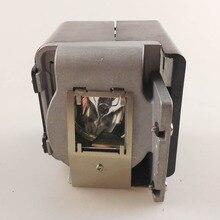 Оригинальная лампа проектора 5j. j0605.001 для BENQ mp780st/mp780st + Проекторы