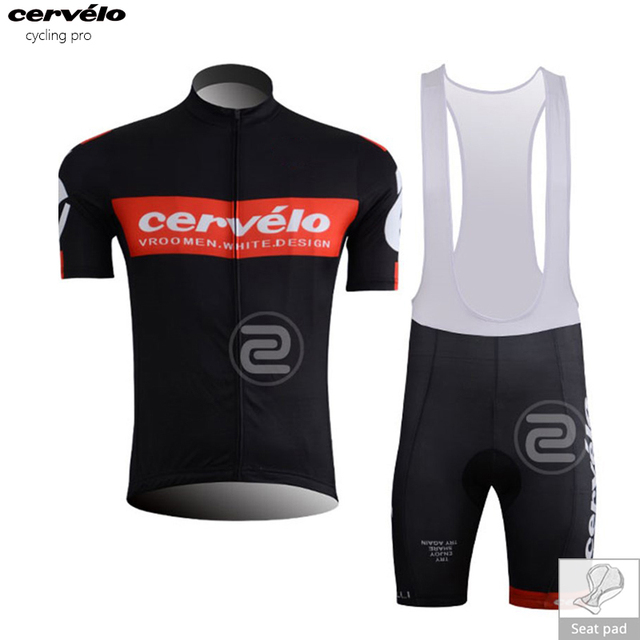 a63aca18c ... 9D Gel Padded Bib Shorts Cheap. Cheap Cycling Jersey Set 2018 Italy Pro  Team Cycling Clothing Ropa De Ciclismo Breathable MTB Bike