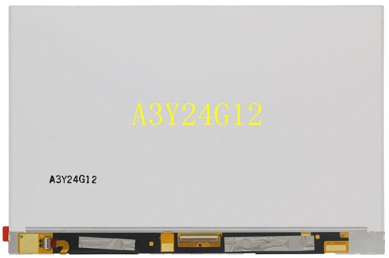 X90HD 8.9 WIN8 A3Y24G12 13823G51X90HD 8.9 WIN8 A3Y24G12 13823G51