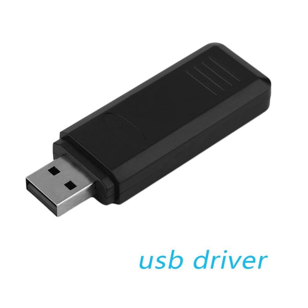 aliexpress com buy 2x 2 4g usb wireless dual vibration gamepad