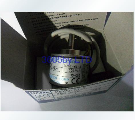 OVW2-36-2MHC Encoder