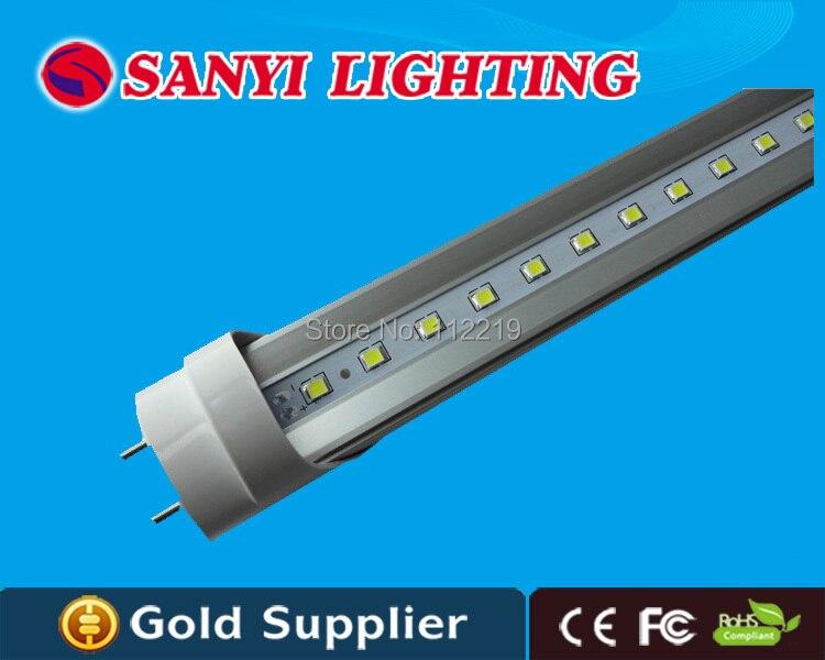 Hot sale 50x0 02W font b led b font grow light T8 10w font b tube