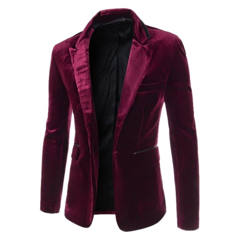 2017-Brand-Blazer-Autumn-Winter-Fashion-Designs-Slim-Fit-Suits-Men-Blazer-Casual-Jackets-Men-Leisure (1)