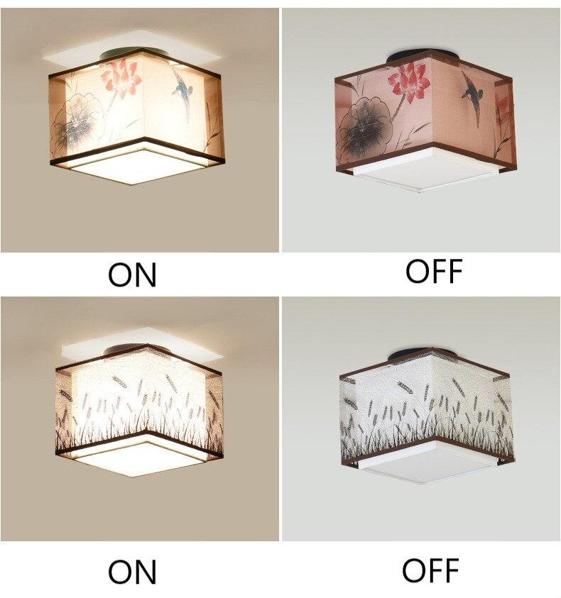 vela, para o quarto, luminárias para teto,