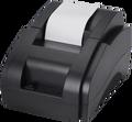 Bluetooth 90 мм/сек. оригинальный 58 мм тепловая чековый принтер Низкий уровень шума термопринтер POS оптовая bluetooth + usb