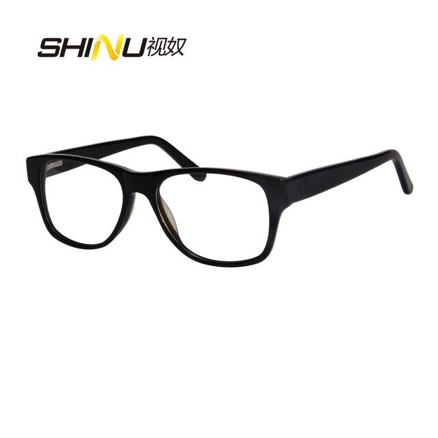 Anti Blue Light   Anti-UVA UVB Óculos de Leitura Mulheres Homens Computador  Leitor 84defcad3b