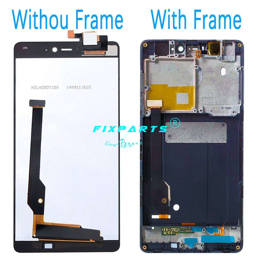 Xiaomi Mi5C Mi 5C Xiaomi 4C MI4C mi 4i mi4i mi 4 (7)