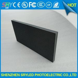 Image 3 - P4 โมดูล LED RGB     หน้าจอ LED SMD โมดูล LED P3,P4,P5,P6, p7.62,P10 Dot Matrix แผง