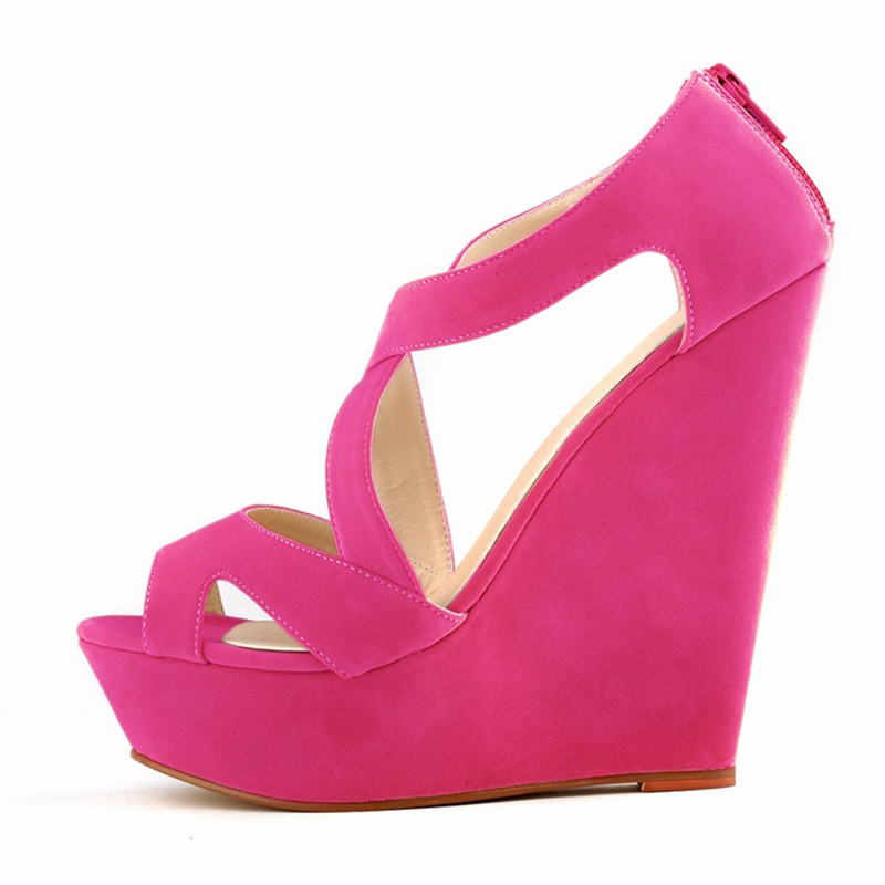 font b women b font ladies high heels platform font b women b font court